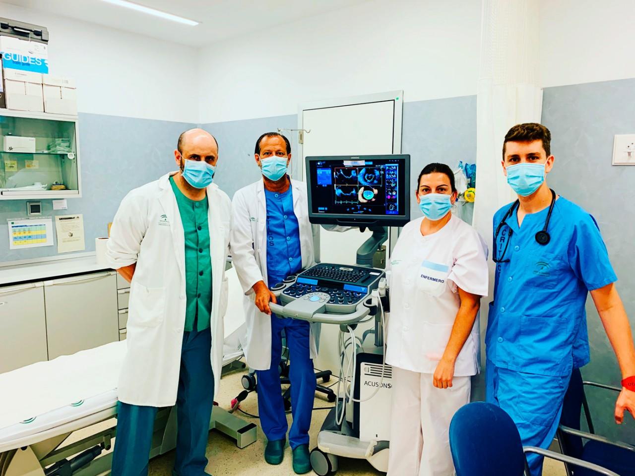 Unidad_Imagem_Cardiaca_Hospital_Clinico_Universitario
