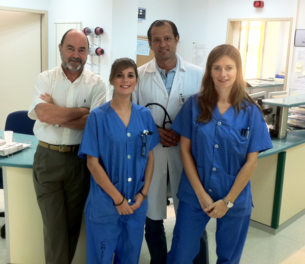 Hopital-Clinico-Universitario-Malaga-
