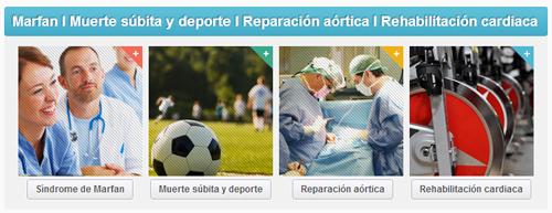 Instituto Cardiotecnológico Andaluz