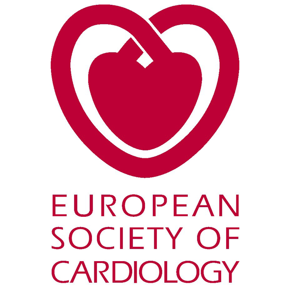 european-society-of-cardiologyx600