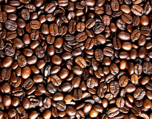 Consumo de cafeína y riesgo cardiovascular: poco motivo de preocupación