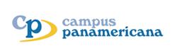 Mis obras de 'Ecocardiografía' permiten la obtención de Certificado Universitario de Posgrado, avalado por prestigiosas universidades europeas