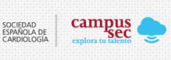 Colaboración en Curso de la Sociedad Española de Cardiología