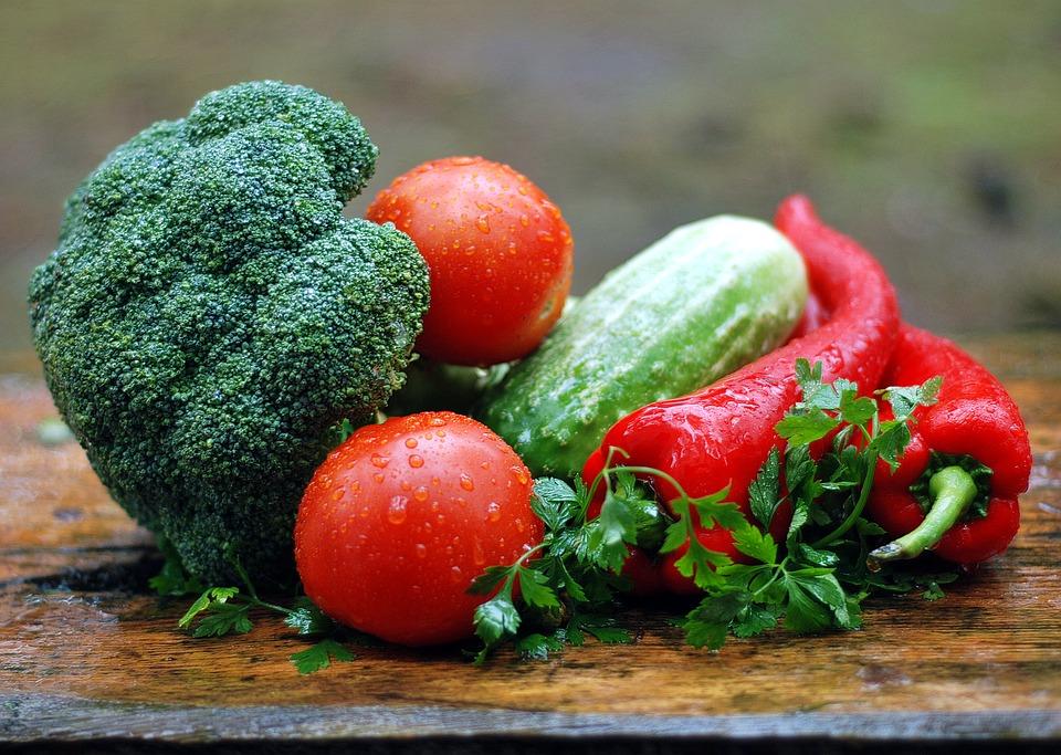 vegetables 1584999 960 720
