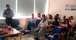 250 curso fibrilacion auricular urgencias cardiologia malaga fernando cabrera