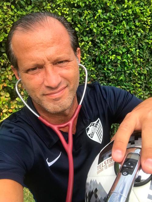 doctor fernando cabrera cardiologo malaga futbol club2
