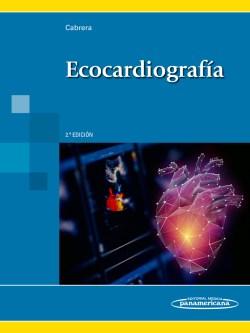 ecocardiografia fernando cabrera