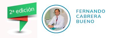 master universitario en diagnostico por la imagen en cardiologia